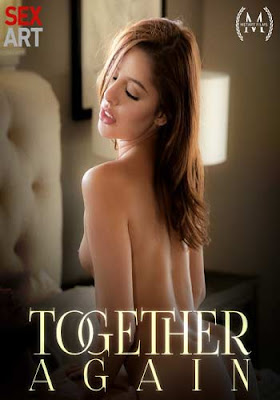 18+ SexArt- Together Again 2020-Vanna Bardot XXX HDRip Poster