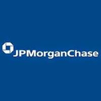 JP Morgan Chase Recruitment 2016