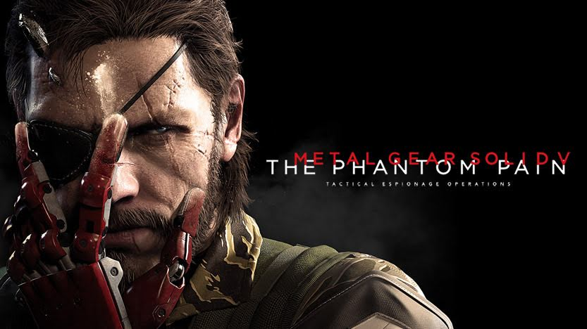metal-gear-solid-v-the-phantom-pain-v115