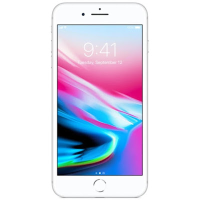 Cheapest Apple iPhone 8 Plus 64 GB Malaysia Price