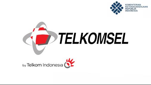 loker PT. Telkomsel terbaru