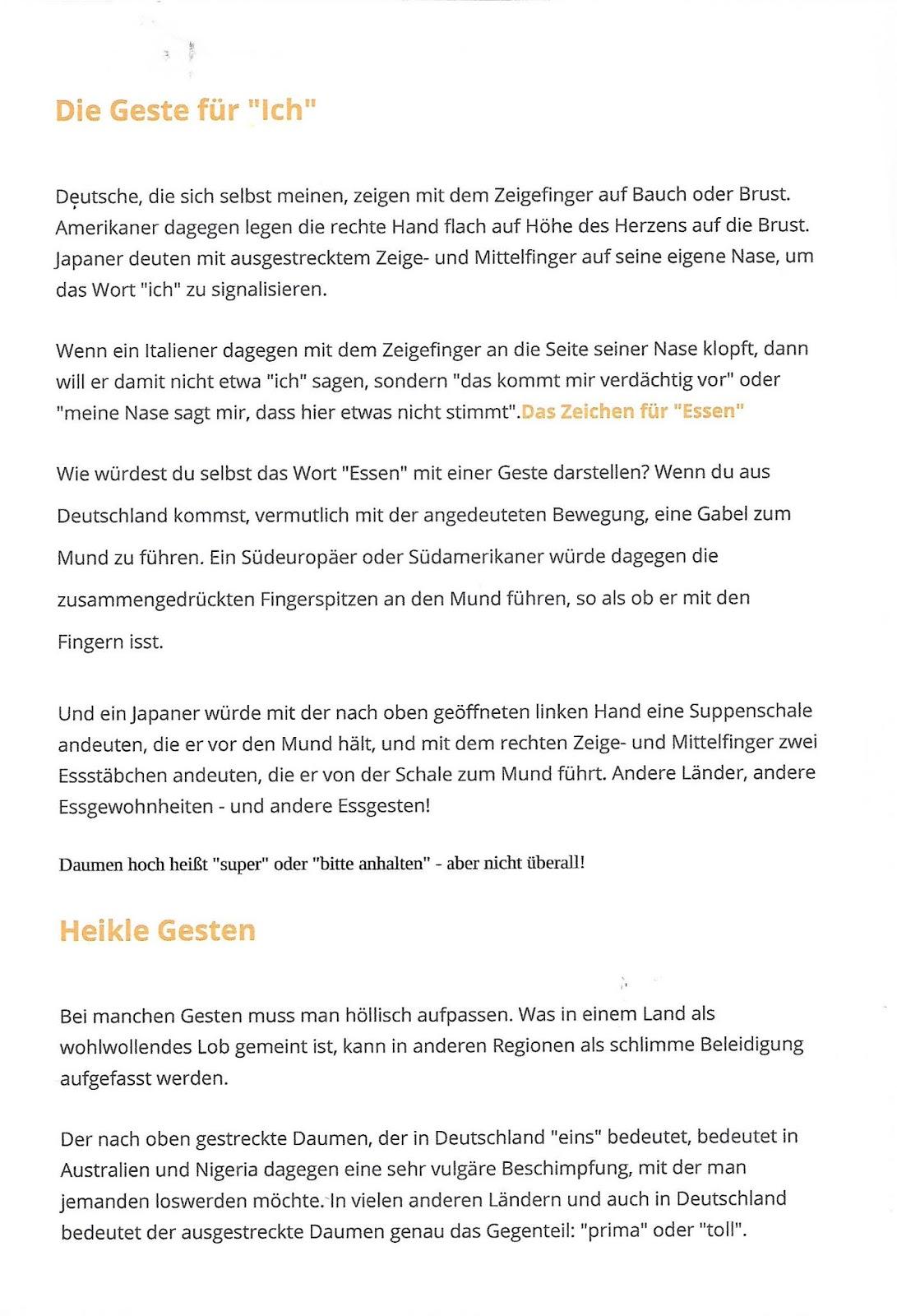 Deutsch Ist Schönkommt Noviembre 2019