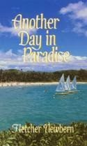 Another day in paradise. YourNovel.com Book Review