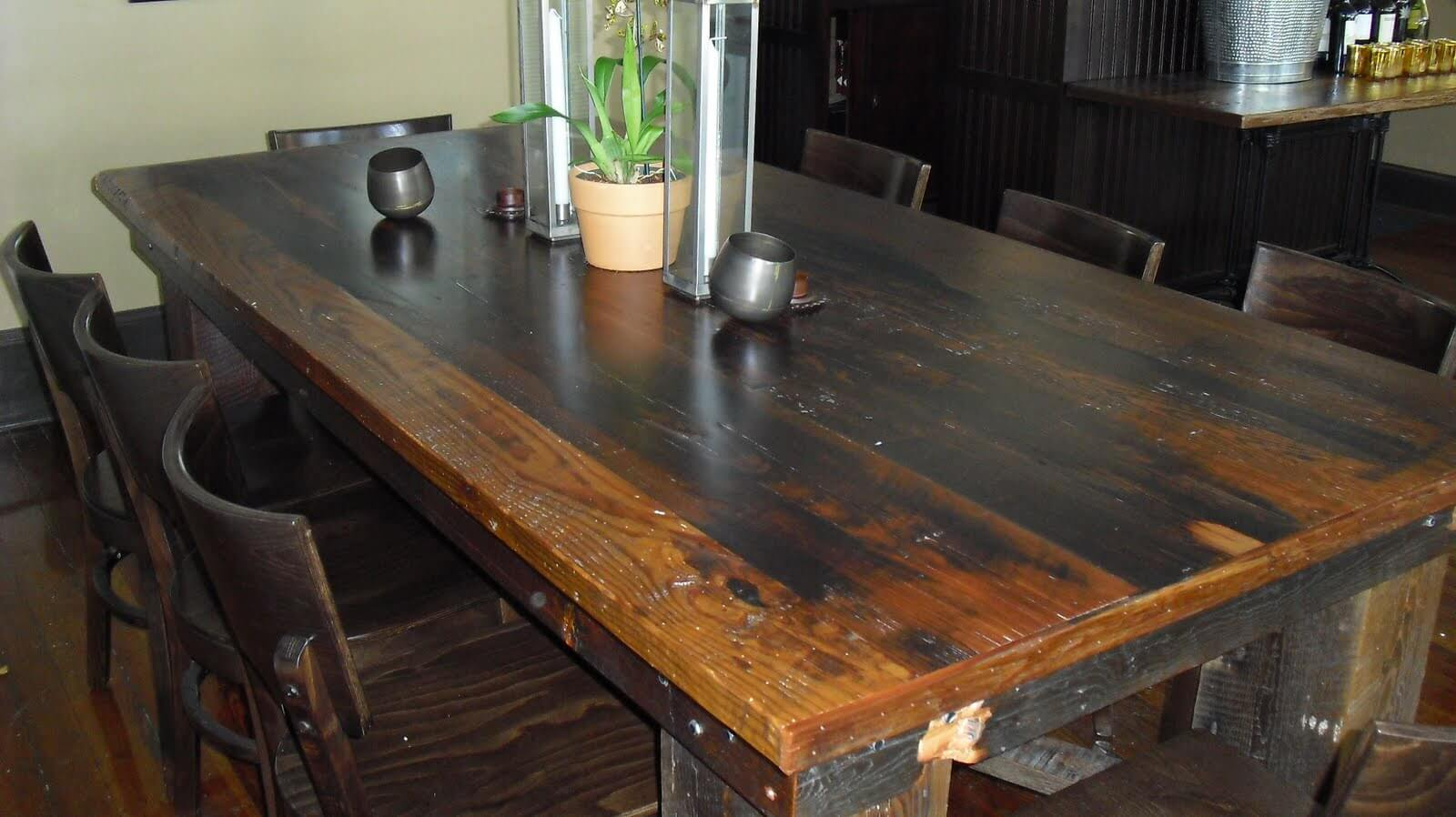Used Kitchen Cabinets For Sale Orlando Fl Unfinished Round Wood Table Tops