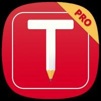 تحميل تطبيق Create Quote - Write text on photo v3.0.0 (Premium) Apk-إنشاء عرض أسعار - كتابة نص على الصورة الإصدار