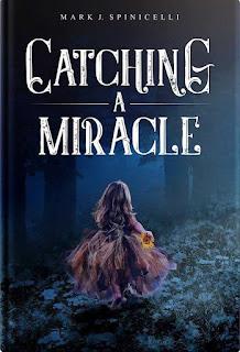 best action thriller novels of all time, best mystery suspense books of all time, best suspense thriller books of all time, best suspense thriller novels of all time