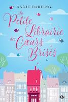 http://exulire.blogspot.com/2020/04/la-petite-librarie-des-coeurs-brises.html