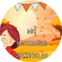 mis-materiales-preescolar