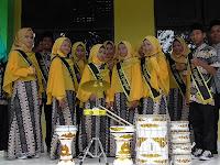 Studi Banding MTs Cijangkar je MTsN 1 Jogyakarta