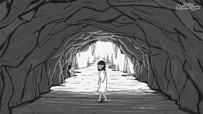 Path of Mnemosyne Gameplay