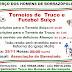 Terço dos Homens promove Torneio de Futebol e Truco