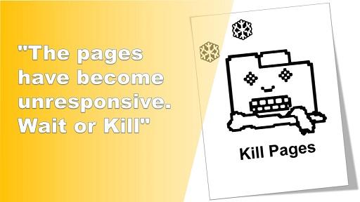 Cara Mengatasi Template HTML Blogger Yang Tidak Bisa Dibuka
