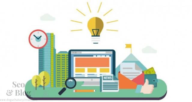 etkili-sosyal-medya-pazarlama-nasıl-yapılır