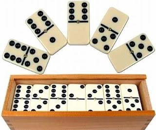 Trick Pilih Agen Domino Berkualistas