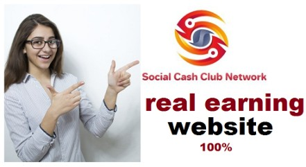 Social-cash-club-network-review
