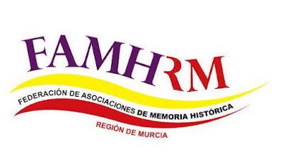 http://memoriahistoricaregionmurciana.blogspot.com.es/