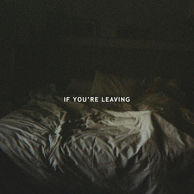 "Le Youth Drops New Single ""If You're Leaving"""