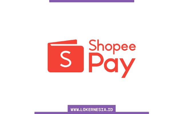 Lowongan Kerja ShopeePay Juni 2021