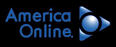 america-online-logo-vector
