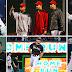 MLB: ¿Habrá movimiento en Grandes Ligas en la semana de Acción de Gracias?