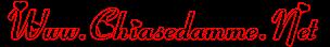 Chiasedamme.net: Thủ Thuật, Ảnh Đẹp, Tài Liệu PTS, Preset Lightroom