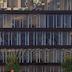 Nieuwbouw Hogeschool Rotterdam Business School energieneutraal en toekomstbestendig