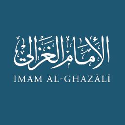 4 etika persahabatan menurut Al-ghazali dalam ihya ulumuddin