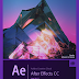 ADOBE AFTER EFFECTS CC 2015 + CRACK