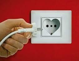 Día Nacional de la Persona Electrodependiente