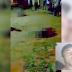 """""""Ai, ai, ai mamãe"""", grita um dos jovens vítimas de mais de 15 tiros, na Paraíba"""