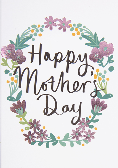 mothers day checkout visit - 400×571