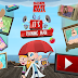 Its Raining Man | Cloudy With A Chance of Meatballs Games