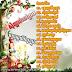 Chomreang Rangkasal 12 (ReUp)