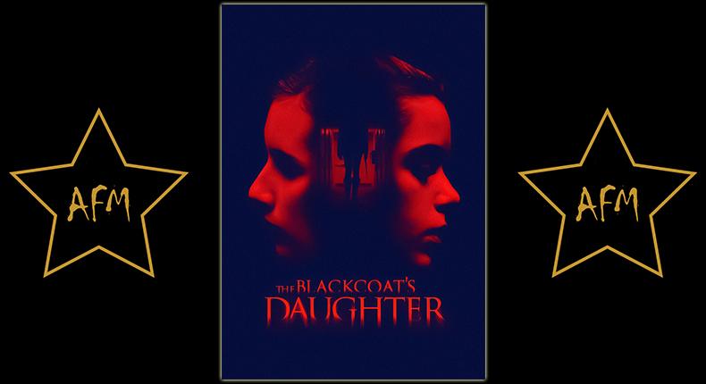 february-the-blackcoats-daughter-the-devils-daughter-la-fille-du-diable