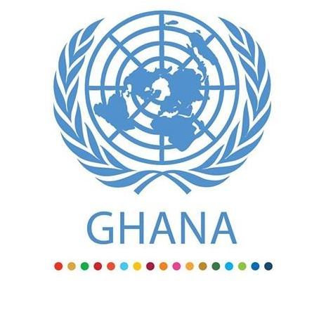 "United Nations in Ghana issues disclaimer on ""Fake UN Awards"""