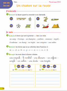 19990075 690886884435089 6325218743174627834 n - كراس رائع لمراجعة دروس الفرنسية س3 و س4