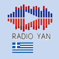 Radio YAN Greece