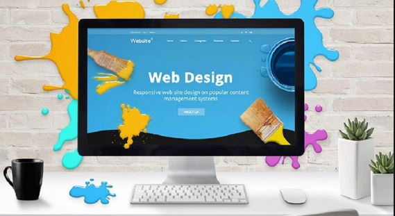 Tips On Creating a Website For a Business
