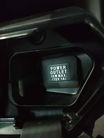Sering Charger HandPhone di Motor ! Apakah Dapat Merusak Battery HP dan Aki Motor