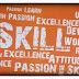Skills improvement in Life