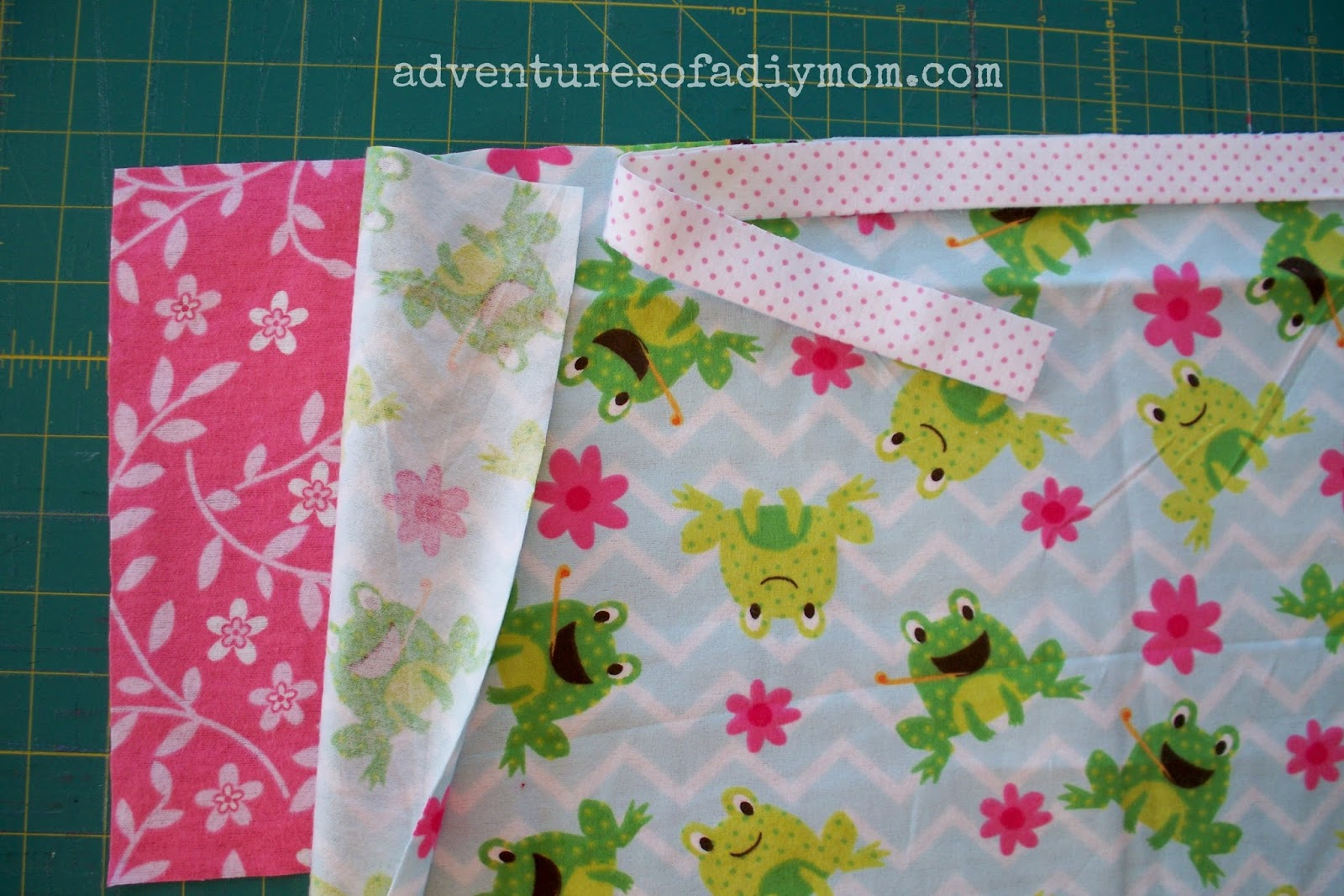 fabric for tube pillow case
