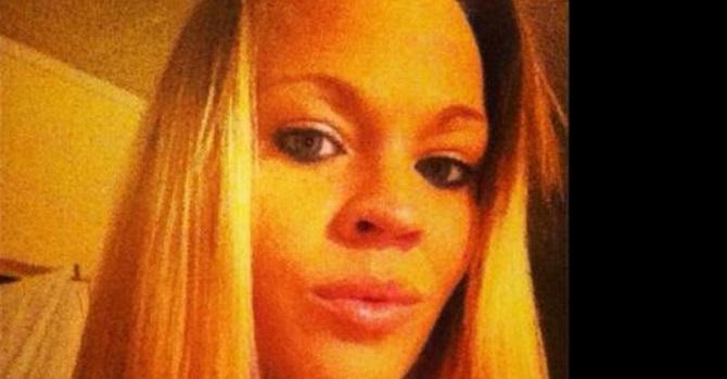 Είχε εξαφανιστεί 5 χρόνια τώρα και βρέθηκε το πτώμα της μέσα σε ψυγείο