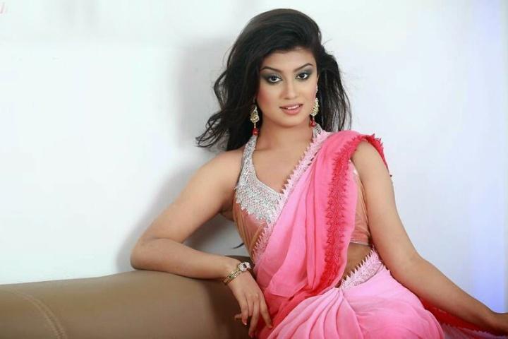Amrita Khan Best 30 Photos 28