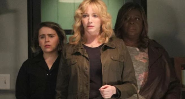 Good Girls Season 4: Netflix Release Date and Time?