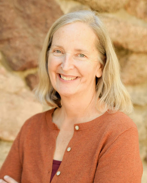 Joan Gregerson, founder of Green Team Academy, is the host of the 2nd Annual Online Earth Week Summit: Grassroots Climate Action Celebration