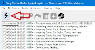 flashtool sony xperia c3 dual remove lock ftf