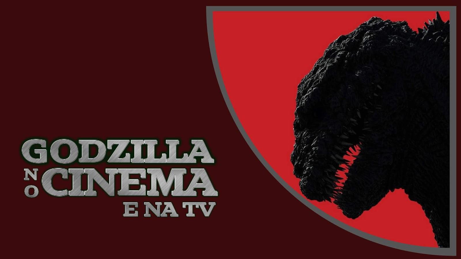 godzilla-no-cinema-tv