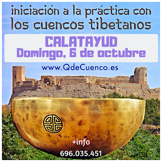 https://qdecuenco.blogspot.com/2019/09/calatayud-iniciacion-la-practica-con.html