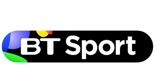 bt sport - photo #18