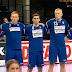 Κολγιόνεν ( αρχηγός της Φινλανδίας ) : ΄΄ Η Ελλάδα είναι μία πραγματικά καλή ομάδα ΄΄